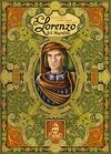 Lorenzo il Magnifico (Board Game)