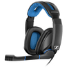 Sennheiser GSP 300 Closed Gaming Headphones