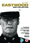 Clint Eastwood War Quad (DVD)