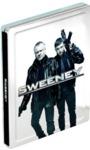 The Sweeney (Blu-ray)