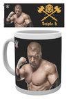 WWE - Triple H Mug