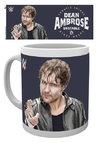 WWE - Dean Ambrose Unstable Mug