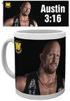 WWE - Austin 3:16 Mug
