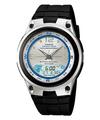 Casio AW-82 Bracelet Watch
