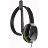 Afterglow LVL 1 Chat Headset for XB1