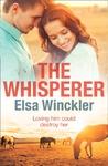 Whisperer - Elsa Winckler (Paperback)
