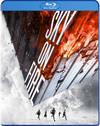 Sky On Fire (Region A Blu-ray)