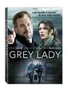 Grey Lady (Region 1 DVD)