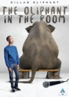 Dylan Oliphant - The Oliphant In The Room (DVD)