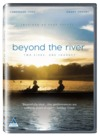 Beyond the River (DVD)