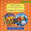 Ali Baba & Gullivers Travels (CD)