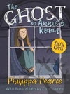 Ghost In Annie's Room - Philippa Pearce (Paperback)