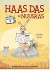 Haas Das Se Nuuskas: Episode 2 - Louise Smit (Paperback)