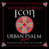Icon - Urban Psalm: Deluxe Edition (CD)