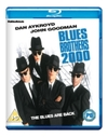 Blues Brothers 2000 (Blu-ray)