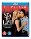 Sea of Love (Blu-ray)