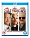 Charlie Wilson's War (Blu-ray)
