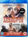 Trespass Against Us (Blu-ray)