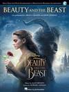 Beauty and the Beast - Alan Menken (Paperback)