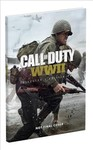 Call of Duty - Prima Games (Hardcover)