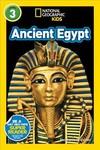 Ancient Egypt - Stephanie Warren Drimmer (Paperback)