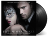 Danny Elfman - Fifty Shades Darker / O.S.T. (Vinyl)