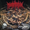 Mortification - Scrolls of the Megilloth (CD)