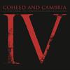 Coheed & Cambria - Good Apollo I'M Burning Star IV Volume One: From (Vinyl)