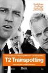 T2:Trainspotting (Region A Blu-ray)