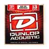 Dunlop 13-56 Medium Acoustic Guitar Strings