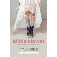 Wilde Klawer - Vita Du Preez (Paperback)