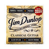 Dunlop Premiere Normal Tension Nylon Classical Guitar Strings (With Ball Ends)