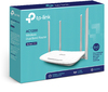 TP-Link AC 1200 Dual Band Wireless Router