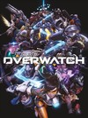 The Art of Overwatch - Blizzard Entertainment (Hardcover)