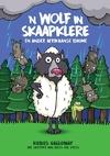 'n Wolf in Skaapklere - Kobus Galloway (Paperback)