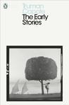 Early Stories of Truman Capote - Truman Capote (Paperback)
