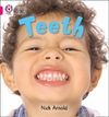 Teeth - Nick Arnold (Paperback)