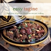 Easy Tagine - Ghillie Basan (Paperback)