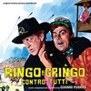 Gianni Ferrio - Ringo E Gringo Contro Tutti / O.S.T. (CD)