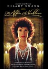 Affair of the Necklace (Region 1 DVD)