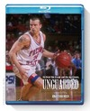 30 For 30:Unguarded (Region A Blu-ray)