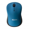 Black B173sbl Wireless Mouse - Blue
