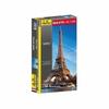 Heller - 1:650 - Eiffel Tower (Plastic Model Kit) Cover