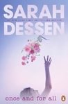 Once and For All - Sarah Dessen (Paperback)