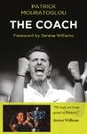 Coach - Patrick Mouratoglou (Paperback)