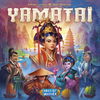 Yamatai (Board Game)