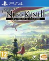 Ni No Kuni II: Revenant Kingdom (PS4)