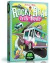 Rocky Road à la Mode (Card Game)
