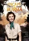 Escape to Burma (DVD)