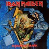 Iron Maiden - No Prayer For the Dying (Vinyl)